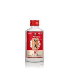 53°红习酒100ml(乐享)