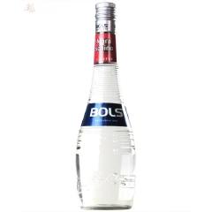 21°荷兰波士野樱桃味力娇酒(配制酒)700ml
