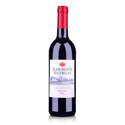 澳大利亚奔富洛神山庄梅洛红葡萄酒750ml