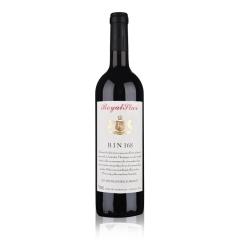 澳大利亚洛伊斯达梅洛干红葡萄酒BIN168
