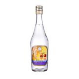 【百元喝好酒】53°杏花村汾酒500ml(2012年)