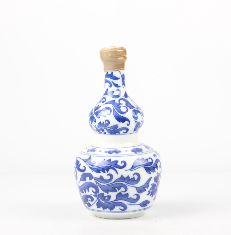 45度台湾美瓷纪念酒1瓶1983年500ml陈年老酒(老酒)