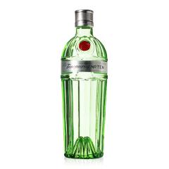 英国进口正品洋酒 47.3度添加利十号金酒750ml杜松子金酒