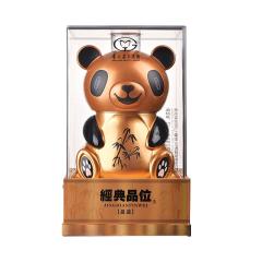 52°贵州茅台集团经典品位·盈盈1.5L