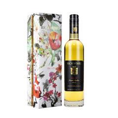 RichWines 贵腐酒赛美蓉 澳洲原瓶进口红酒女士酒甜白葡萄酒  BIN129高档礼盒