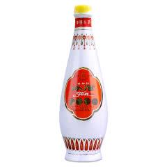 【老酒特卖】60°杏花村汾酒500ml(1986年左右)收藏老酒