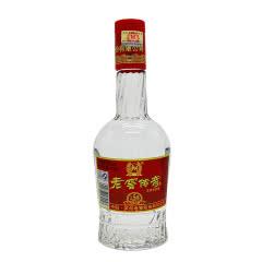 42°泸州老窖 老窖传奇酒450ml*1瓶