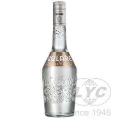 意大利馥莱俐(VOLARE)白可可味力娇酒 700ml