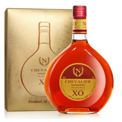 40°法国进口拿破仑爵士XO700ml单瓶装