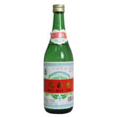 【老酒特卖】50° 太白酒500ml(2001年—2005年)收藏老酒