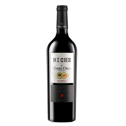 梨砗干红葡萄酒