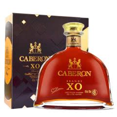 40°法国进口 尚爵XO白兰地洋酒700ml