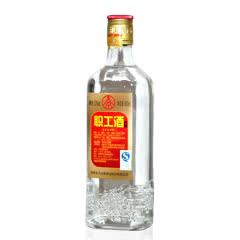 53°五粮液(股份)永不分梨职工酒500ml