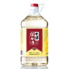 50°劲牌 劲酒毛铺纯谷酒 5L