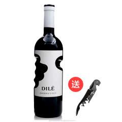 意大利天使之手莫斯卡托DileMoscato干红葡萄酒750ml