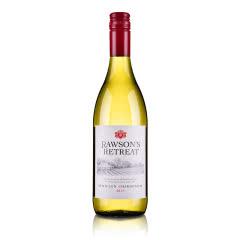 澳大利亚奔富洛神山庄赛美容霞多丽干白葡萄酒750ml