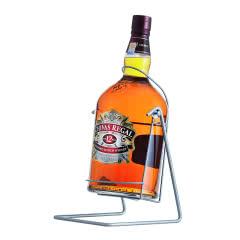 40°芝华士12年调配型威士忌4500ml