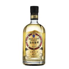 香格里拉国产洋酒 鸡尾酒基酒750ml青稞威士忌1800单支装
