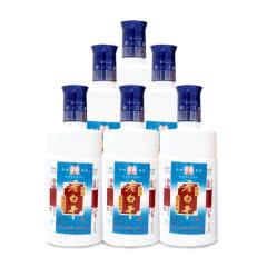 42°衡水衡记老白干醇香500ml(6瓶装)
