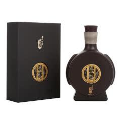 53°茅台集团习酒窖藏1988雅致版酱香型白酒500ml