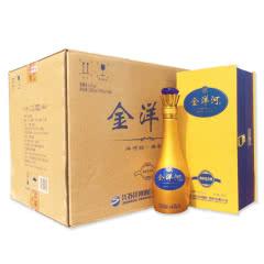 42°洋河金洋河 480ml(6瓶装)