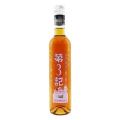 丰收 美味心情日记 第3记 水晶桂花葡萄酒 500ML/瓶