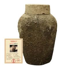 绍兴黄酒2005年冬酿原酒花雕米酒23L46斤收藏大坛装半干糯米加饭老酒送礼可长期储存包邮