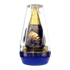 53° 郎酒 青花郎 猪年生肖纪念酒 750ml 单支装 酱香型白酒