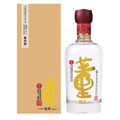 54°董酒(畅享版)500ml
