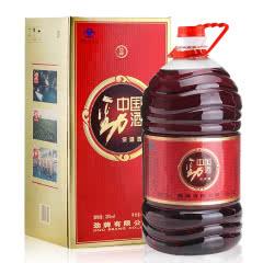 35°中国劲酒 5L*2桶装