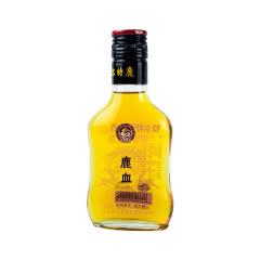 32° 特尔特鹿血酒125ml单瓶