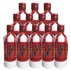 53度茅台酒厂 (集团)习酒 250ml(12瓶装)