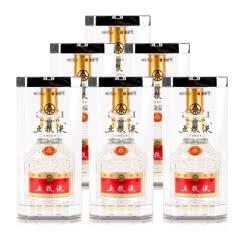 52°五粮液1000ml(6瓶装)