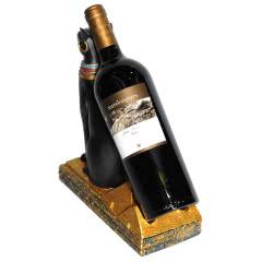 西班牙特龙.艾丝(TORREL ONGARES)特级陈酿格兰珍藏红葡萄酒750ml
