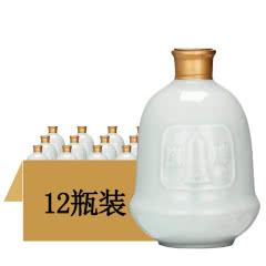 塔牌黄酒 绍兴花雕酒五年 500ml(12瓶装)