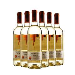 火地岛经典长相思干白葡萄酒750ml 6支装