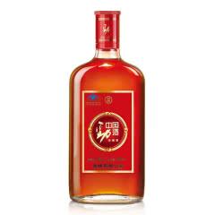 劲牌 中国劲酒35度 680ml 瓶装 单瓶装