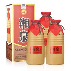 54°酒鬼湘泉500ml*3