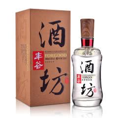 48°丰谷酒坊500ml