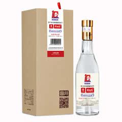 【酒厂直营】52度酒仙10周年狂欢纪念酒500ml单瓶装(2009年基酒)