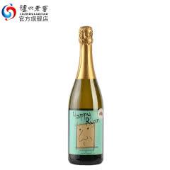 【澳洲原瓶进口】幸福雷恩 起泡葡萄酒750ml
