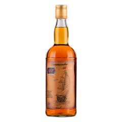 75.5°牙买加高曼德151朗姆酒700ml