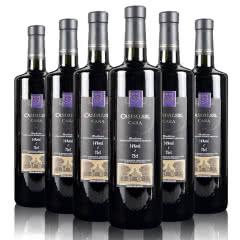 法国卡斯戴乐圣柏罗(6瓶装)