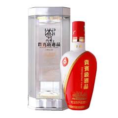 【老酒特卖】52度五粮液股份珍藏贵宾级酒品2012年老酒500ml