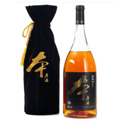 塔牌黄酒 本原酒 1.38L