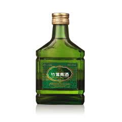 38°竹叶青酒150ml