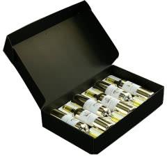 法国原瓶进口路易斯龙船干红葡萄酒金瓶红酒整箱礼盒装750ml*6