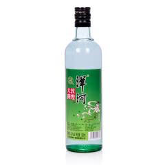 42°洋河 敦煌大曲 绿敦煌 江苏产浓香型白酒 500ml*1 单瓶装