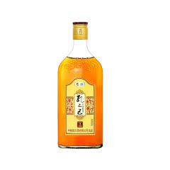 10度孔乙己 绍兴黄酒 三年陈酿 特型滋养黄酒 浓香型 500ml