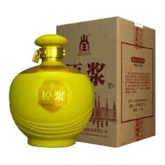 蒙古王60度清香型原浆白酒3000ML*1内蒙古特产草原佳酿